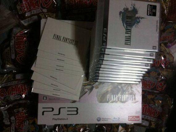 PlayStation3_FF13大爆売の真実
