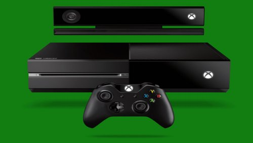 2015 The Year Xbox One Overtakes PS4