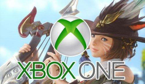 FFXIV_CG_XboxOne-ds1-670x388-constrain.jpg