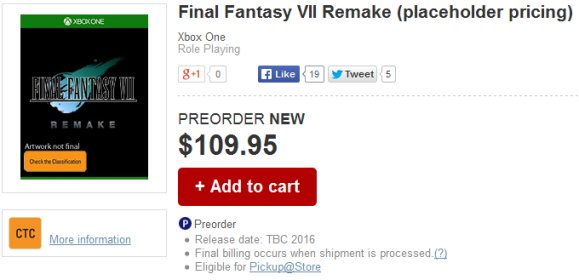 Final-Fantasy-VII-Remake-placeholder-pricing-Xbox-One.jpg