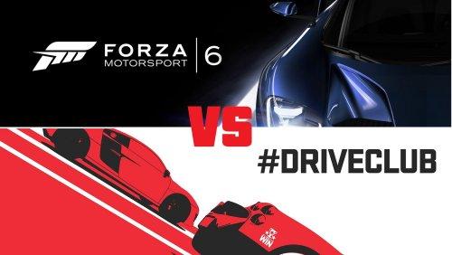 Forza-6-vs-Driveclub-logo.jpg