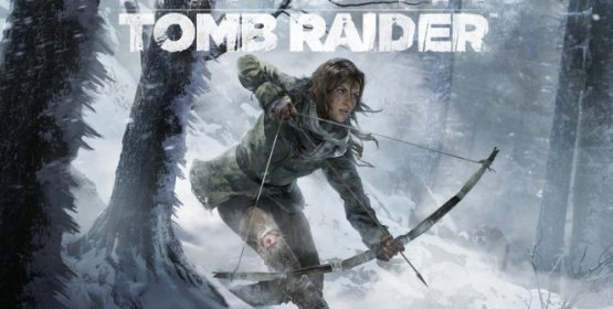 Rise_of_the_tomb_raider-664x335.jpg