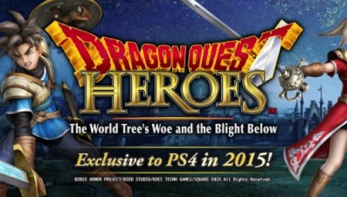 dragon-quest-heroes-a-timed-ps4-exclusive.jpg