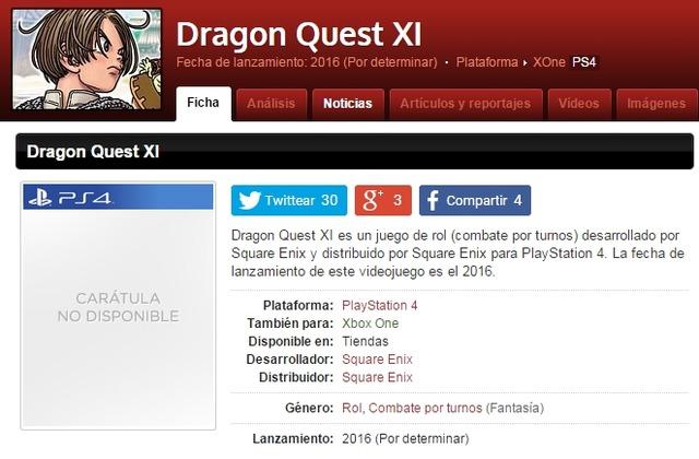 dragon-quest-xi.jpg