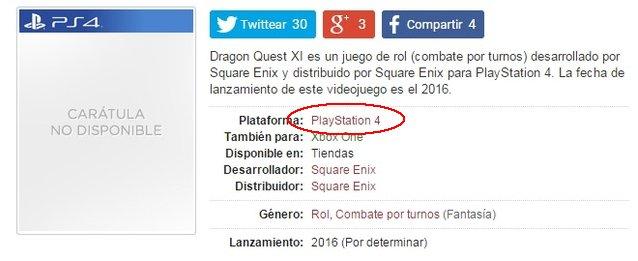 dragon-quest-xi_s.jpg
