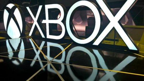 マイクロソフト E3カンファレンス総括 Xbox独占&Xbox優遇タイトルまとめ