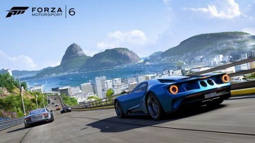 forza6-e3-press-kit-06-wm.jpg