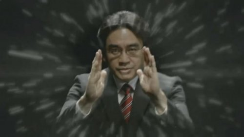 from-sony-to-microsoft-and-many-more-the-gaming-industry-pays-homage-to-satoru-iwata.jpg