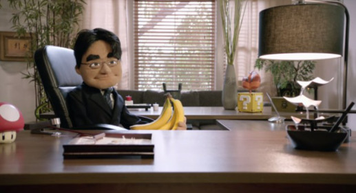 iwata-bananas.jpg