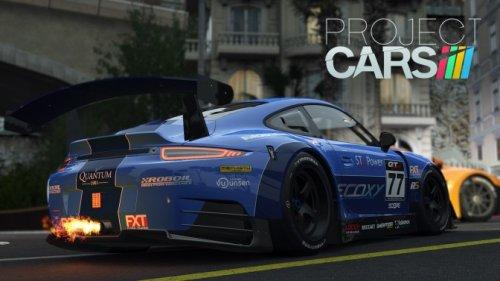 project-cars.jpg