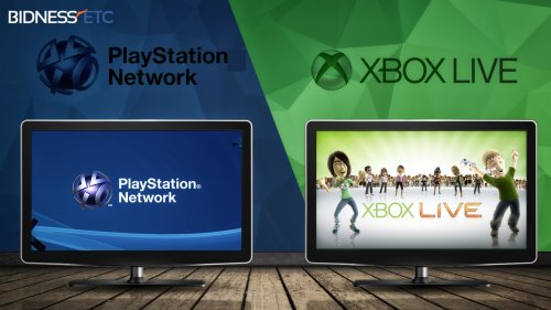 psn-vs-xbox-live-why-sony-corp-needs-to-improve-its-underwhelming-online-se.jpg