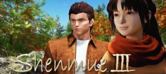 shenmue3screenshot1-555x250.jpg