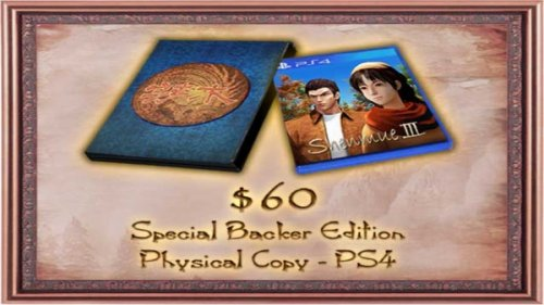 shenmue_3_ps4_physical-600x432.jpg