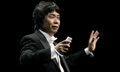 shigeru-miyamoto-e3-2006.jpg