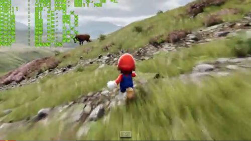 super-mario-goes-open-world-in-new-unreal-engine-4-demo.jpg
