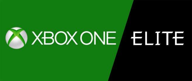 xbox-elite-header.jpg