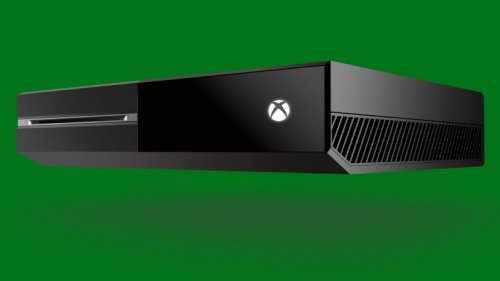 xbox-one-console1-ds1-670x443-constrain.jpg