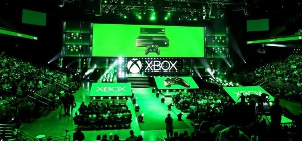 xbox_gamescom__large.jpg