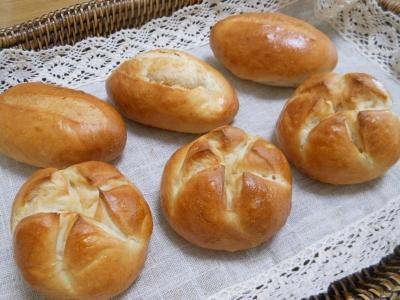 P_おうちパン1