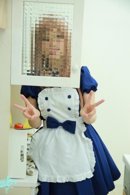 IMG_01.jpg