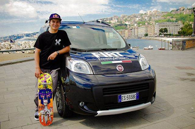 Alex_Sorgente-fiat-freestyle-team.jpg