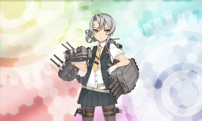 KanColle-141213-15212631.png