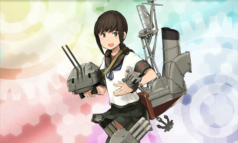 KanColle-150109-16392736.png
