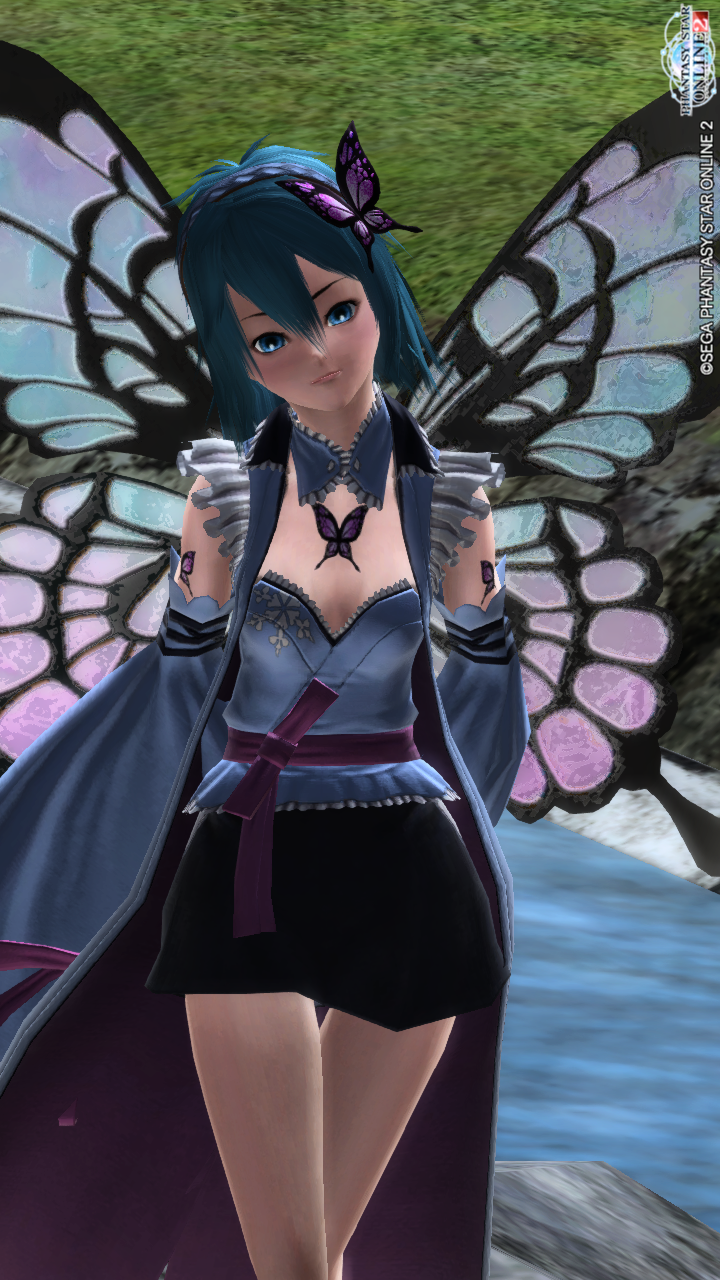 pso20141225_223918_014.png