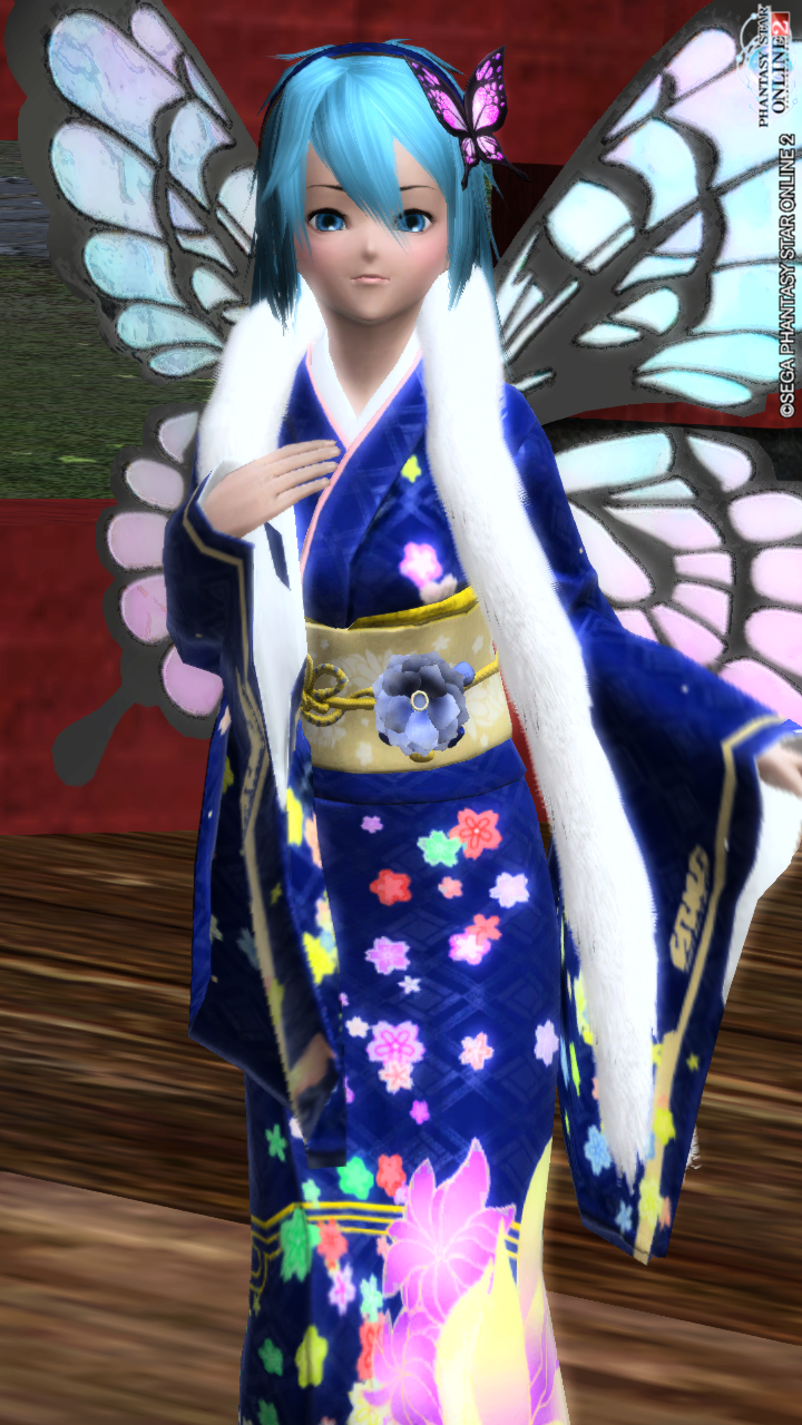 pso20141225_225147_037.png