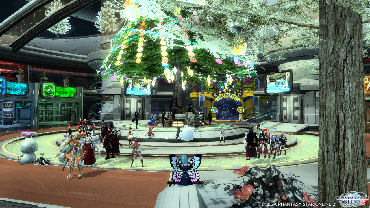 pso20141231_234745_000.png