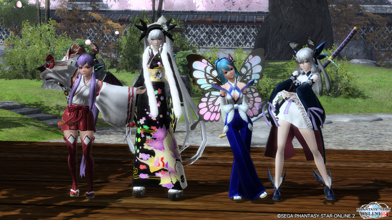 pso20150101_003757_025.png
