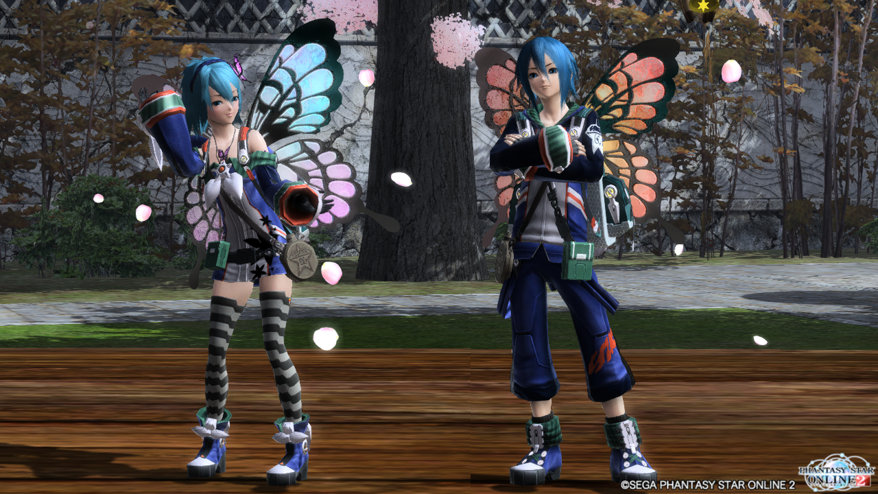 pso20150101_044836_0312.png