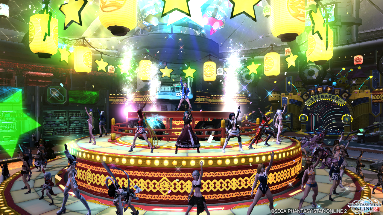 pso20150722_230449_001.png