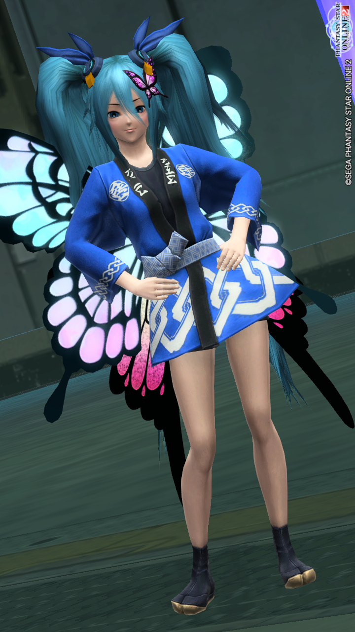 pso20150723_202107_001.png