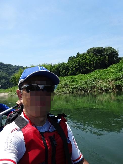 20150726那珂川その2 (5)