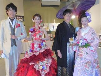 201507090710kitakoshigaya002.jpg