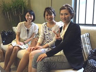 20150718yokohama2.jpg