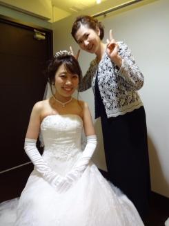 20150718yokohama3.jpg