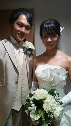 saki20150808yokohama 002_R