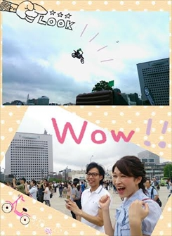 ayanei20150627yokohama001.jpg