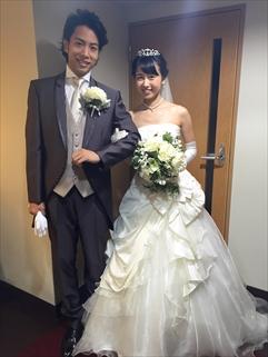chihiro_m20150725yokohama002.jpg