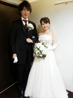 chihiro_t20150628003_R.jpg