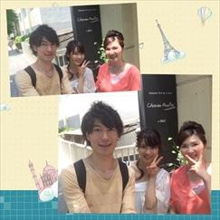 chihiro_t20150628_2001_R.jpg