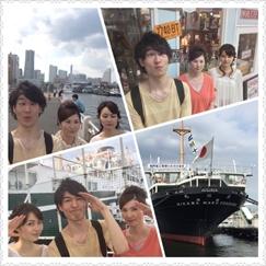 chihiro_t20150628_2002_R.jpg