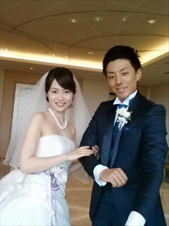 chihiro_t20150705maihama001.jpg