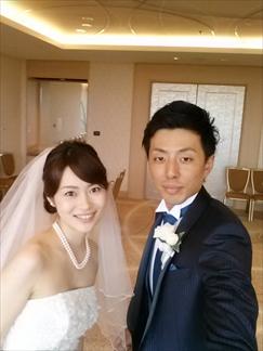 chihiro_t20150705maihama002.jpg
