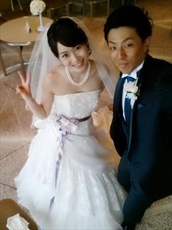 chihiro_t20150705maihama003.jpg