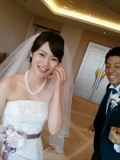 chihiro_t20150705maihama004.jpg