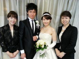 chihiro_t201507141.jpg