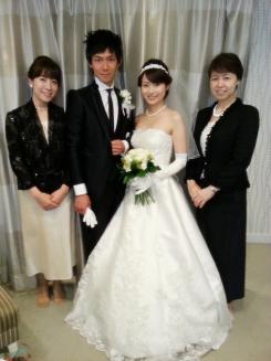 chihiro_t201507142.jpg